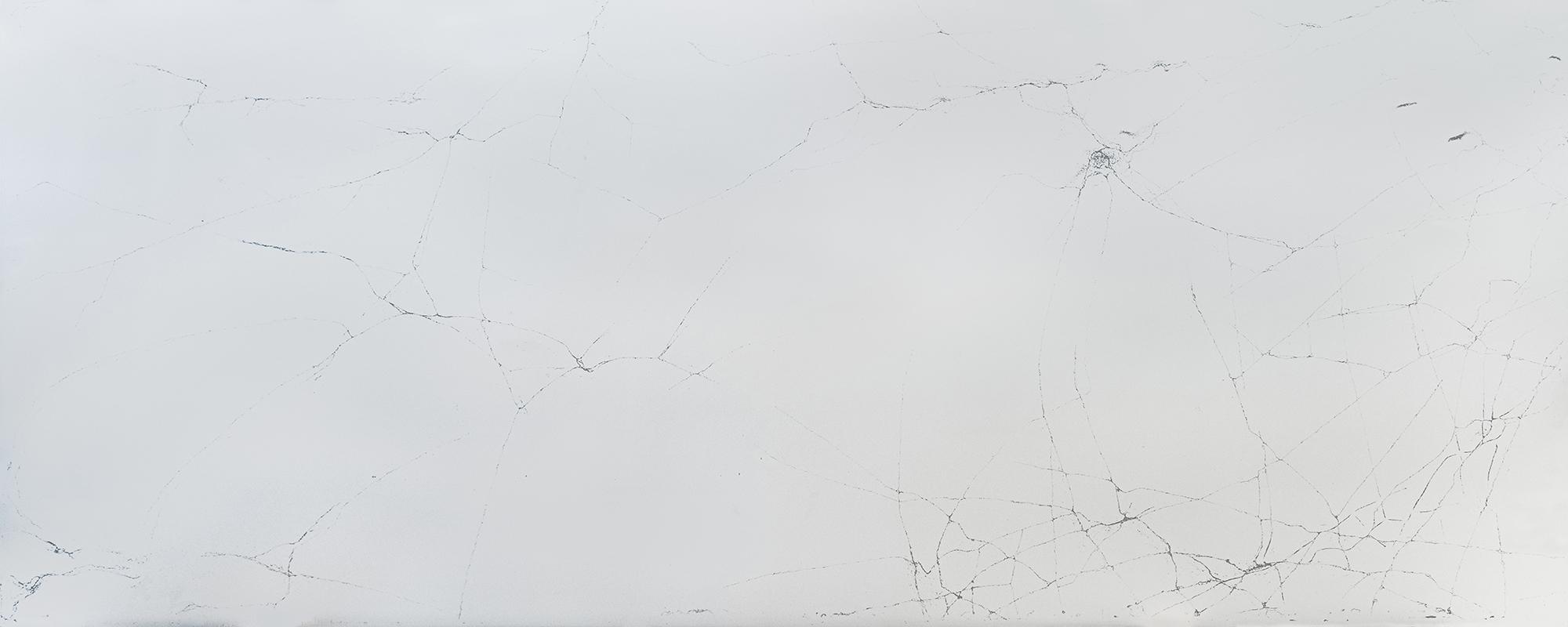 Cobweb Quartz Texture