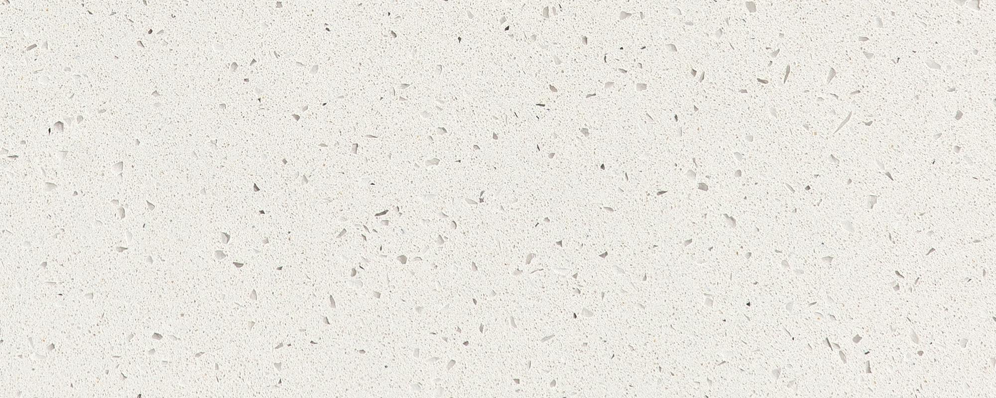 Moon Quartz Texture