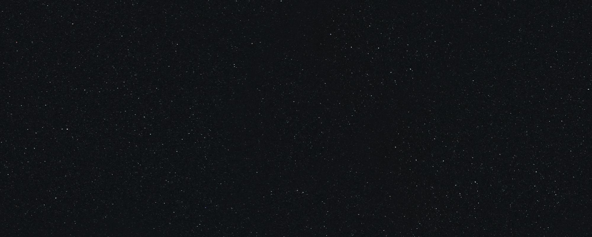 Nocturno Quartz Texture
