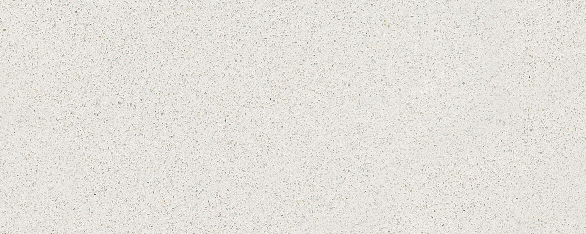 Snow Quartz Texture