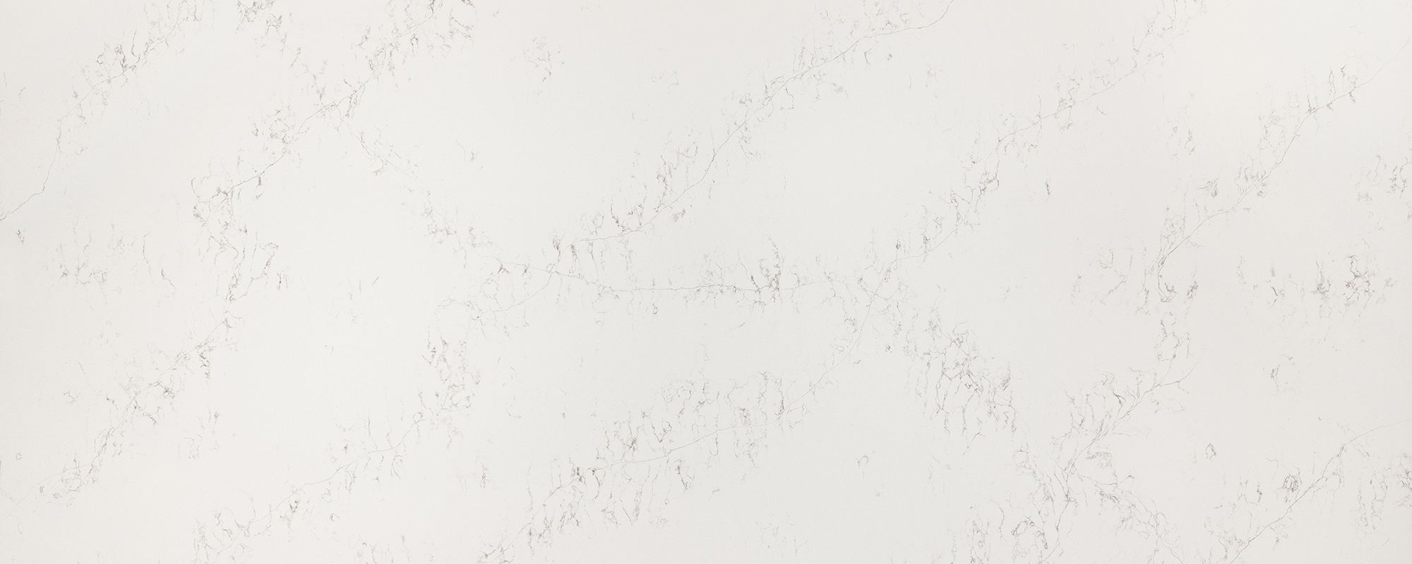 Unique Bianco Quartz Texture