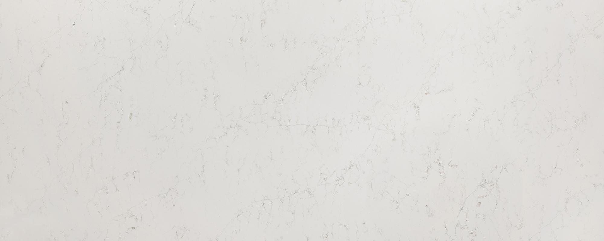 Unique Carrara Quartz Texture