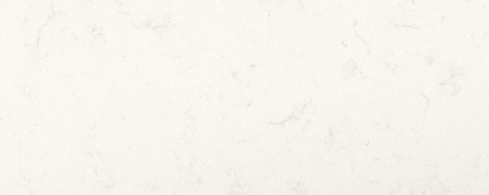 Carrara Quartz Texture
