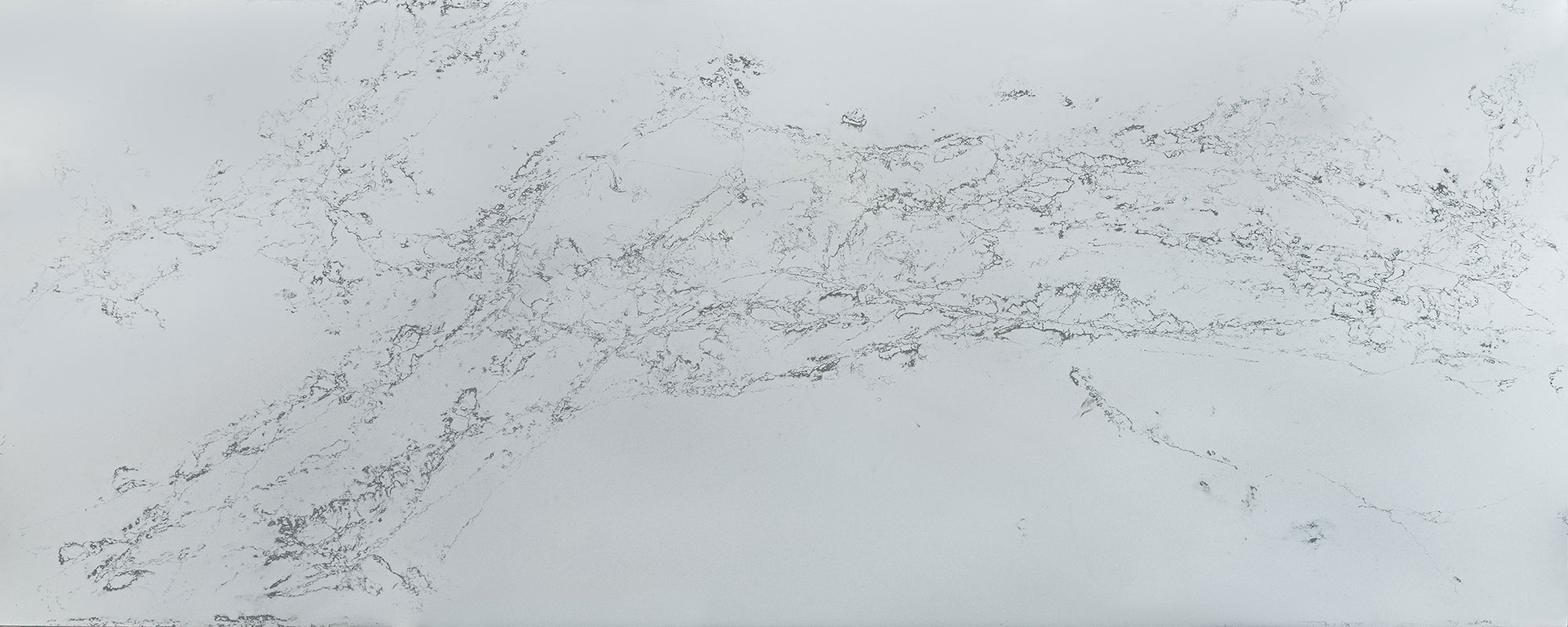 Ice Max Pure Texture