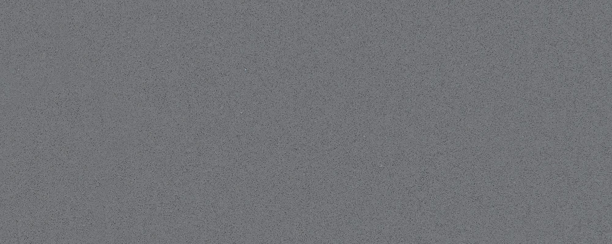 Plomo Quartz Texture