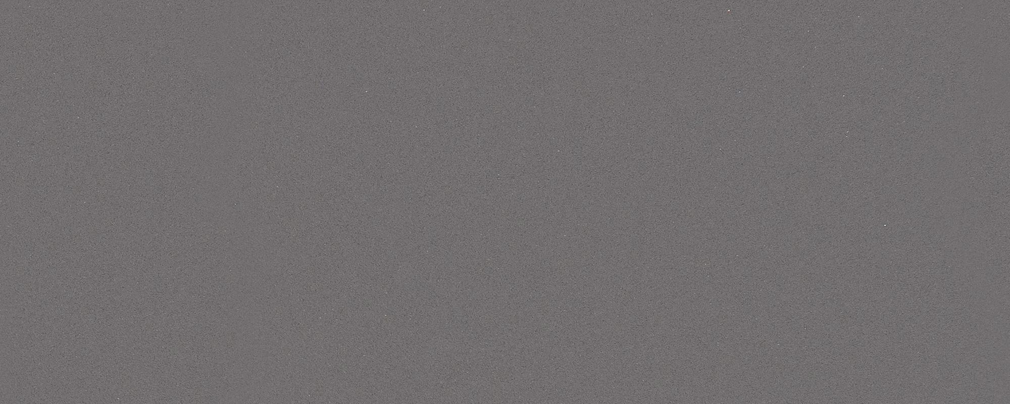 Smoke Grey Quartz Texture