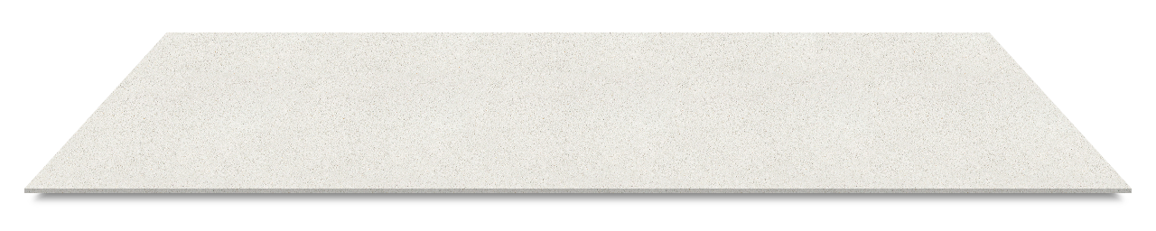 Snow Quartz Slab