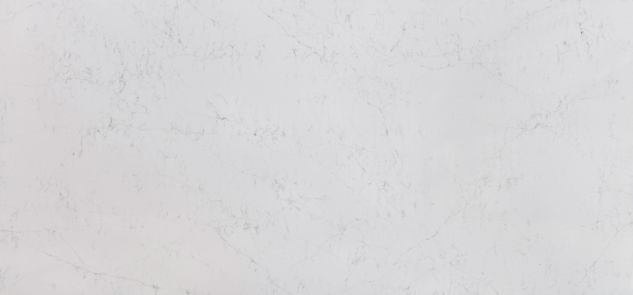 Unique Arabescato Quartz Texture