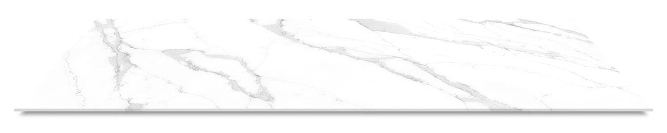 Unique Calacatta Quartz Slabs