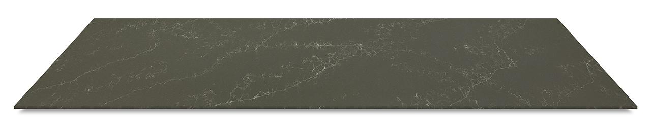Unique Pietrat Quartz Slab
