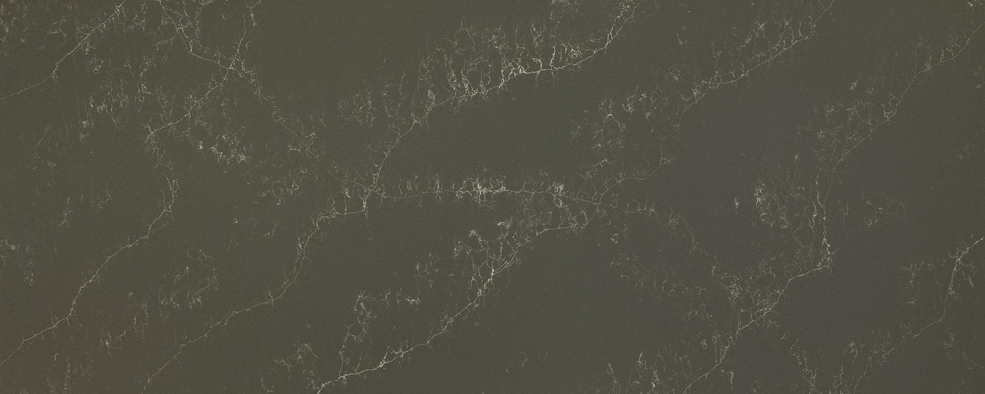 Unique Pietrat Quartz Texture