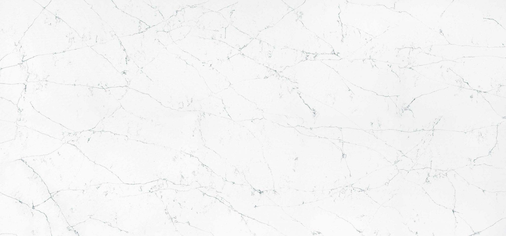 Unique Venatino Quartz Texture