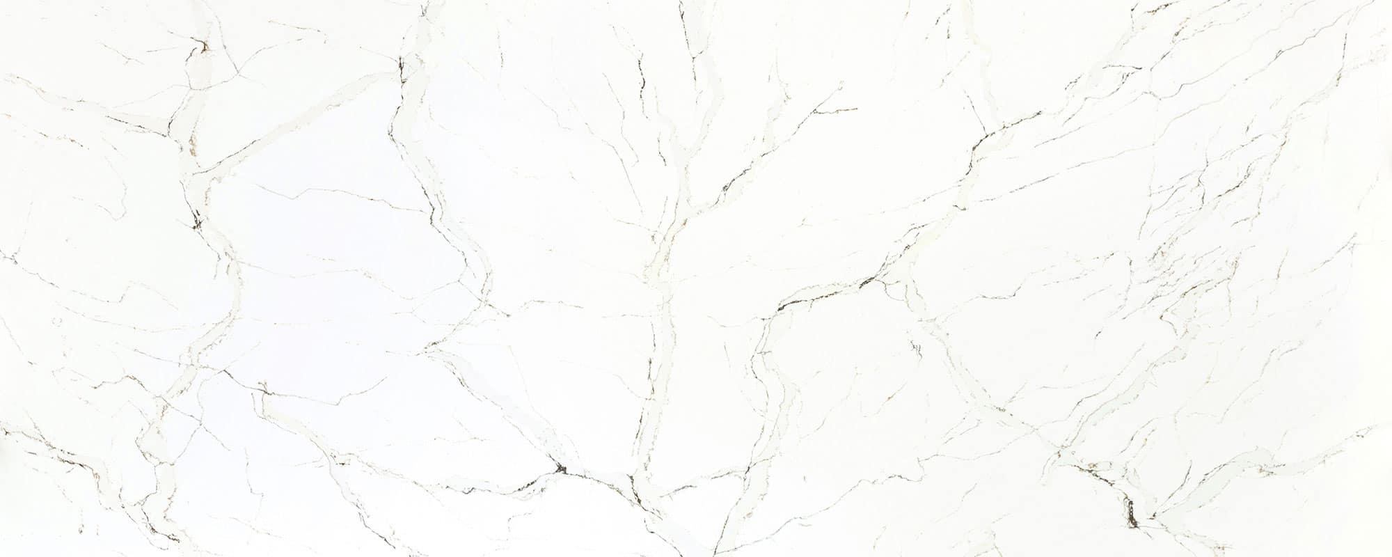Unique Statuario Gold Quartz Texture