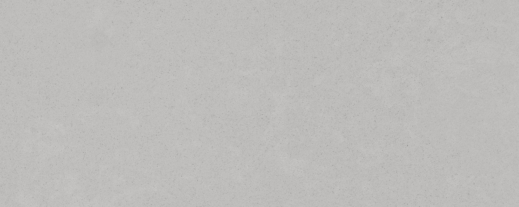 Zement Ice Quartz Texture